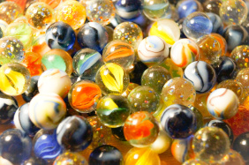 marbles-628820_1920_edited