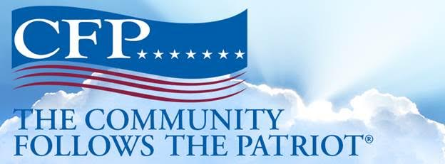 CFP | The Community Follows the Patriot | Gatekeeper 4th Annual Conference | Workshop - Locked up! The Impact of Trauma on the Aging Offender
